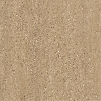 Travertino Noce Antique Ret 60x60