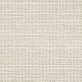 COLOR NOW DOT BEIGE MICROMOSAICO