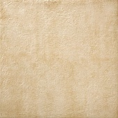 STUCCO CREAM 47,2*47,2 (пол-КГ) 1,34м(6шт)/64,32м