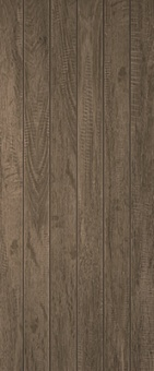 Плитка Effetto Wood Grey Dark 02 25 х 60