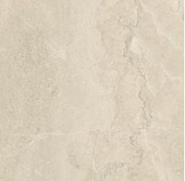 5032 Rectificado Beige