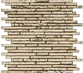 Harmony Strip Gold 29.4x30x0.8