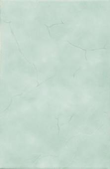 Валентино зеленая Плитка настенная 20х30 96кв.м — купить в интернет-магазине «Кераленд» по доступной цене | Каталог с ценами