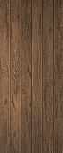 Плитка Effetto Wood Brown 04 25 х 60