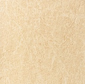 Напольная плитка Palazzo Beige Natural 59,2x59,2