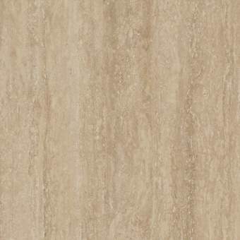 Travertino Romano Cerato Ret 60x60