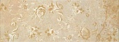 Декор Decor Colani Beige 25*70