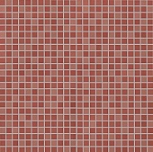 Color Now Marsala Micromosaico